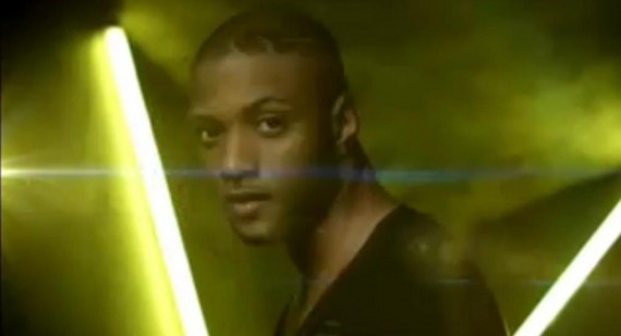 JB Gill says Strictly Come Dancing won't harm street cred