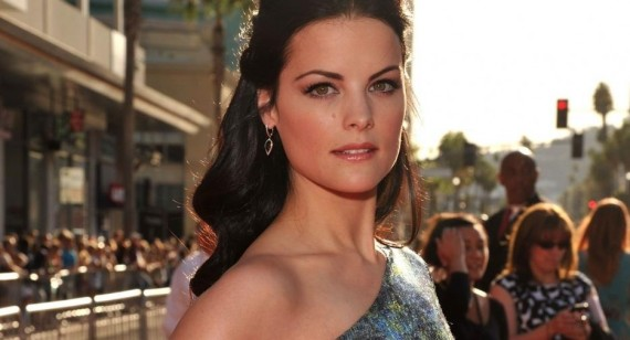 Jaimie Alexander compares Thor: The Dark World and The Last Stand training preparation