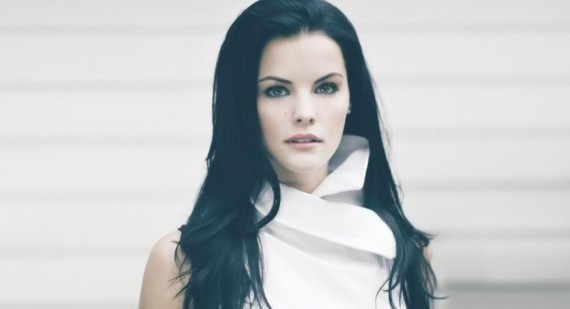 Jaimie Alexander turns down Wonder Woman role due to Marvel loyalty