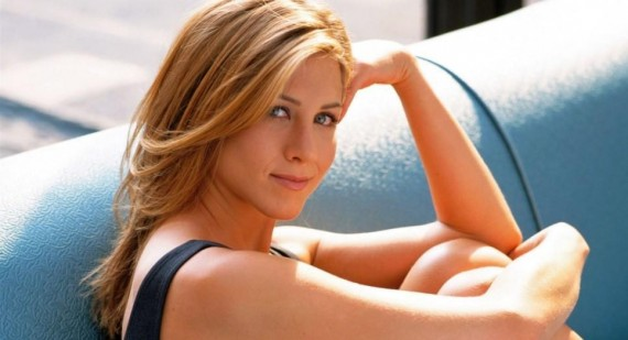 Jennifer Aniston hopes Jennifer Theroux will be a fresh start