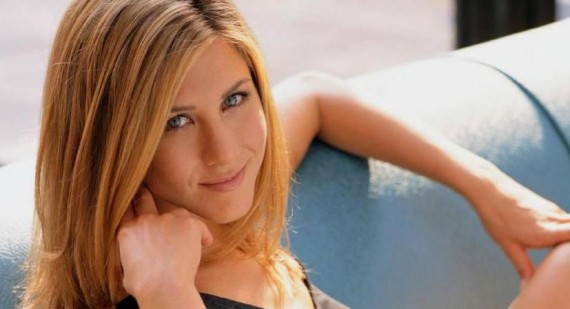 What was that movie with Jennifer Aniston?