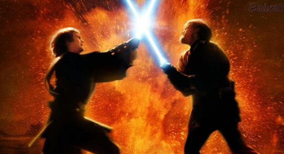 Joe Johnston talks J.J. Abrams directing Star Wars: Episode VII