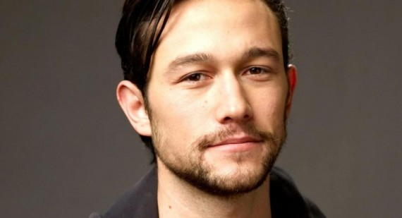Joseph Gordon Levitt talks stripping like Channing Tatum