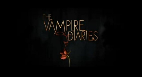 Julie Plec teases The Vampire Diaries season four continuation
