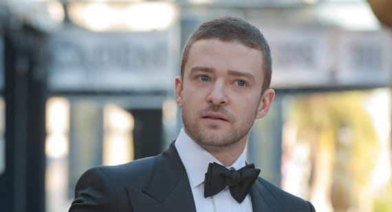 What is Justin Timberlake's IQ?