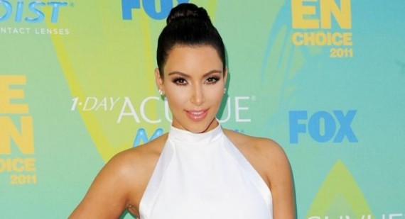 Kim Kardashian & Kris Humphries: The Divorce Battle Continues