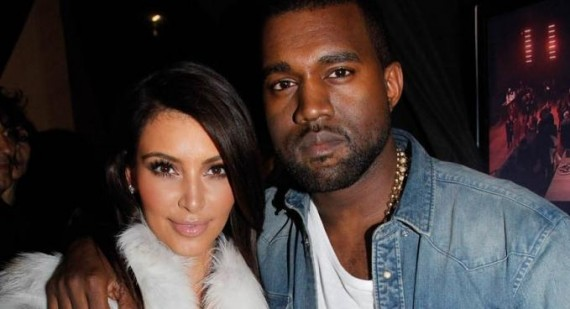 Kim Kardashian Pregnancy: Ray J Tape Sales Soar & What About Kris Humphries?