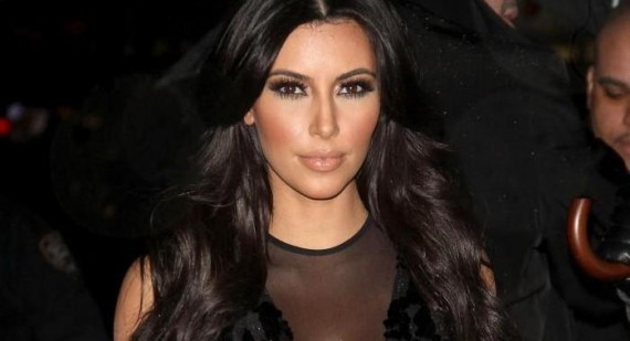 Kim Kardashian and Kris Humphries divorce has major set back