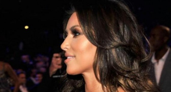 Kim Kardashian's scedule busier than ever despite being pregnant