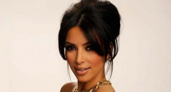 What did you think of Kim Kardashian interview in Australia?