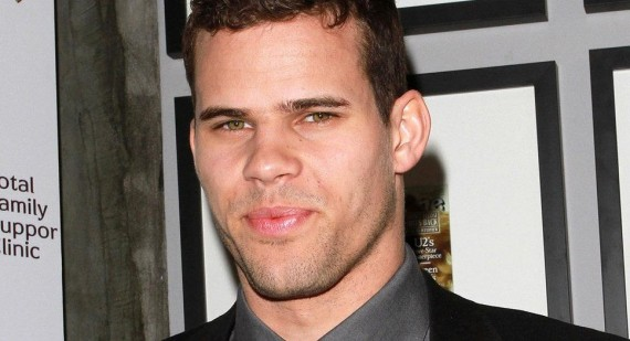 Kris Humphries addresses Kim Kardashian pregnancy