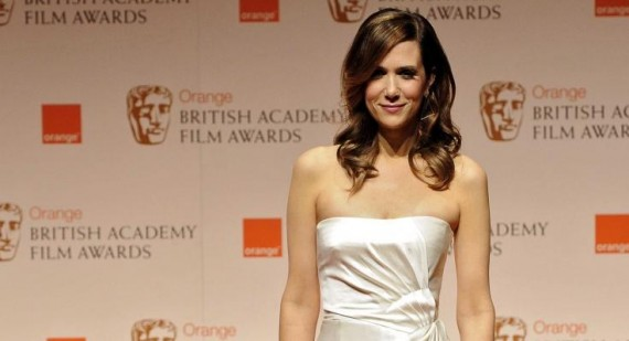 Kristen Wiig to play young Lucille Bluth in Arrested Development
