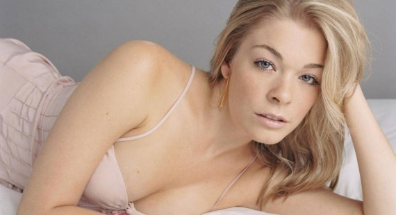 LeAnn Rimes says her affair with Eddie Cibrian inspired her music