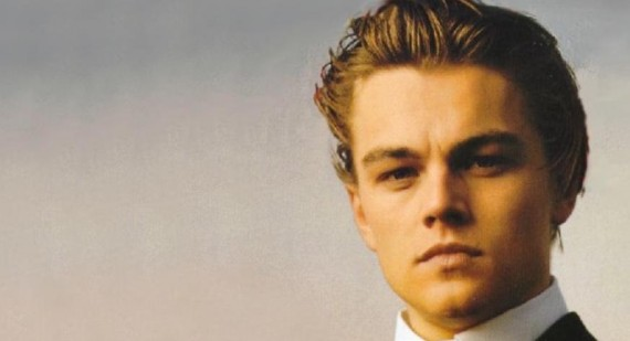 Leonardo DiCaprio to quit acting temporarily