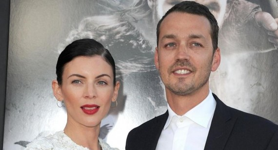 Liberty Ross discusses her emotions during Rupert Sanders cheating scandal