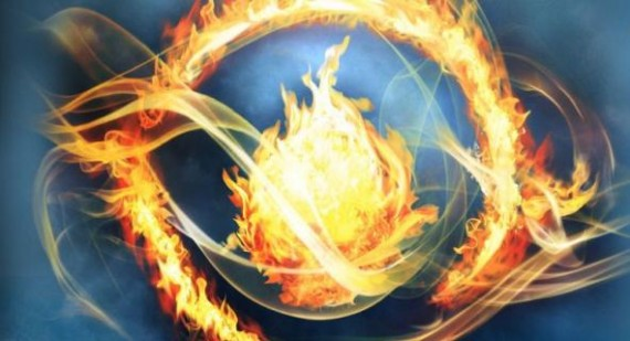 Lionsgate tries to differentiate Divergent from The Hunger Games
