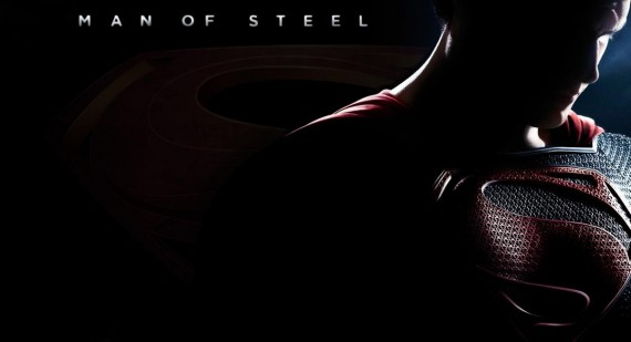 Man of Steel 2 to lead into Justice League movie?
