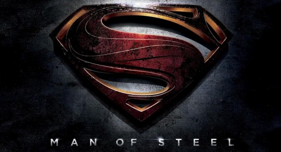 Man of Steel movie could determine the fate of the Justice League film