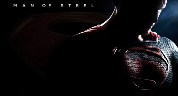 Man of Steel movie has been seen and it impresses
