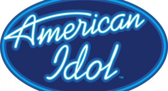 Mariah Carey, Nicki Minaj and Keith Urban hate hurting American Idol contestants feelings