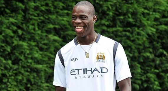 Mario Balotelli will appeal to a tribunal over City's disciplinary actions
