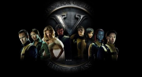 Mark Millar is excited by X-Men: Days of Future Past