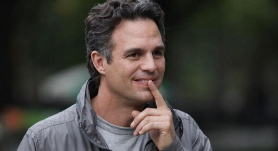 Mark Ruffalo discusses potential Hulk standalone movie