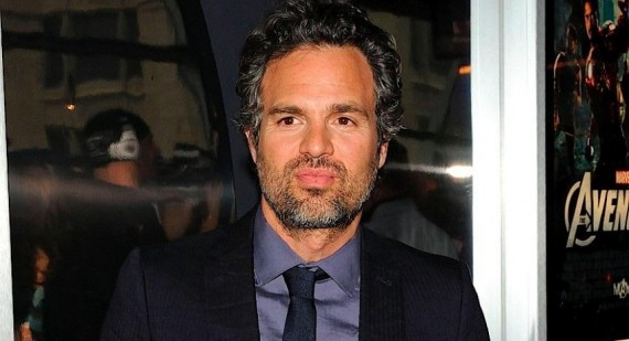[Image: 570_Mark-Ruffalo-proud-of-what-he-achiev...jpg?rnd=54]