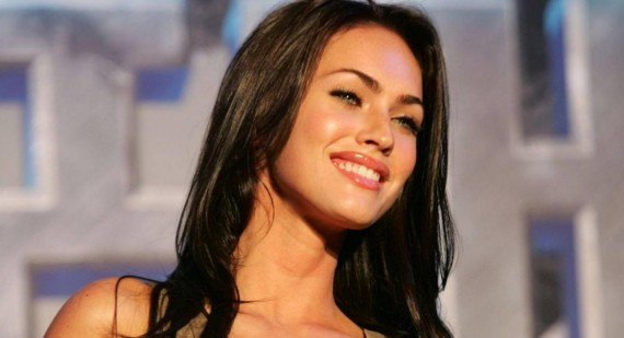 Megan Fox wants to have more babies