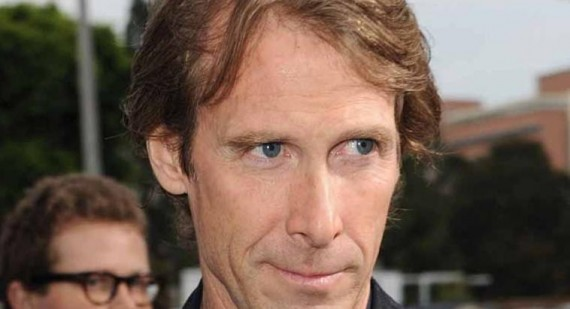 Michael Bay's Ninja Turtles to begin filming in April