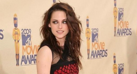 Most unattractive Women in Hollywood Poll revealed - Kristen Stewart is the winner