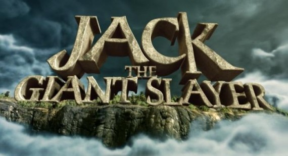 Nicholas Hoult in new Jack the Giant Slayer trailer