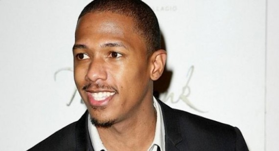 Nick Cannon dumped Kim Kardashian over Ray J tape lies