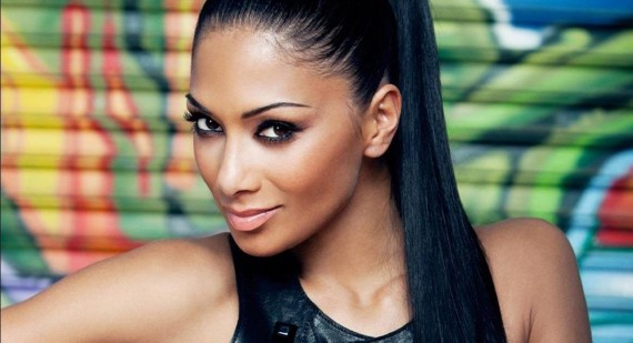 Nicole Scherzinger compares The X Factor USA and The X Factor UK