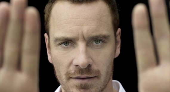 Official release date for The Counselor starring Michael Fassbender and Penelope Cruz