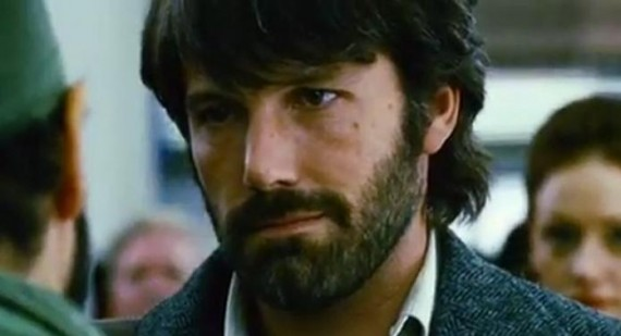 Oscars 2013: Ben Affleck's Best Director Snub to lead 'Argo' to Oscar glory