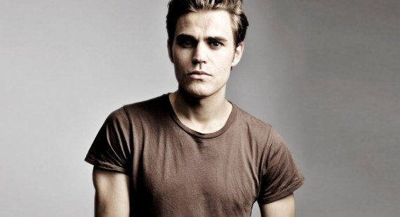 Paul Wesley reveals his plans for the future