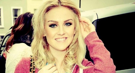 Perrie Edwards to forgive Zayn Malik over cheat claims