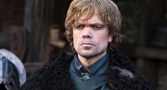 Peter Dinklage joins X-Men: Days of Future Past