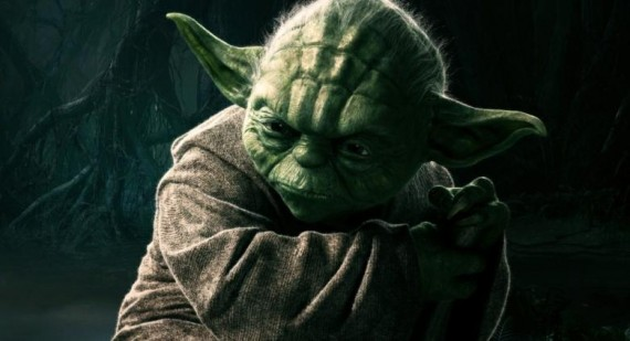 Rian Johnson discusses directing Star Wars: Episode VII