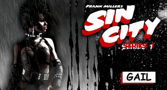 Robert Rodriguez discusses Joseph Gordon-Levitt role in Sin City: A Dame to Kill For