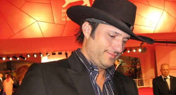 Robert Rodriguez wants to direct Han Solo Star Wars spin-off