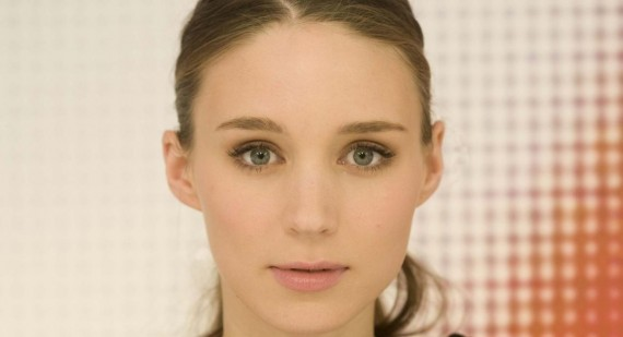 Rooney Mara thinks about dying