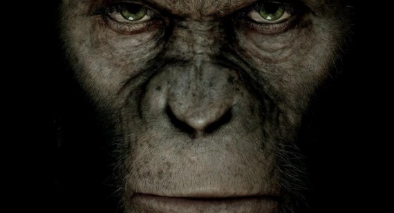 Rupert Wyatt reveals why he pulled out of Dawn of the Planet of the Apes