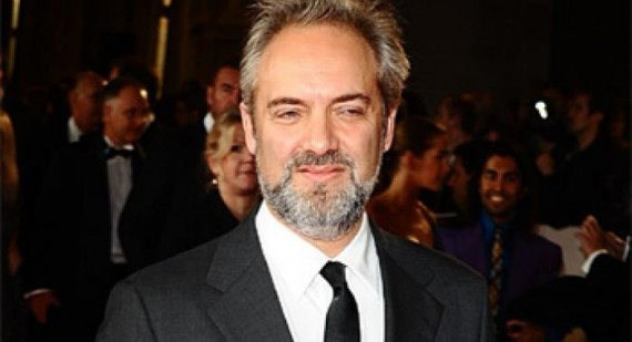 Sam Mendes returning to direct next James Bond movie