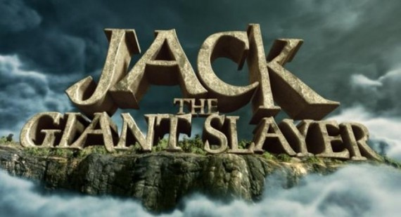 Second TV Spot of Nicholas Hoult in Jack the Giant Slayer
