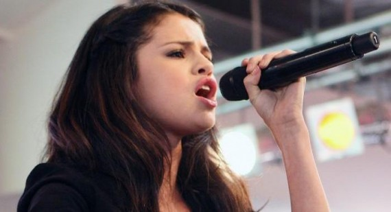 Selena Gomez frustrated by Justin Bieber cheat scandal