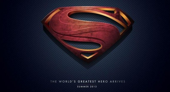 Superman will still be Super in the Man of Steel movie
