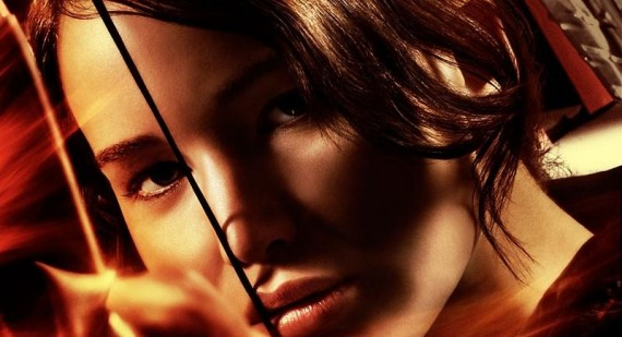 The Hunger Games, Twilight, The Host: Are movies better than the books?