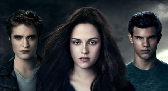 The Twilight Saga: Breaking Dawn Part II won the Razzie for Worst Picture